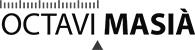 Edición y Postproducción Audiovisual logo